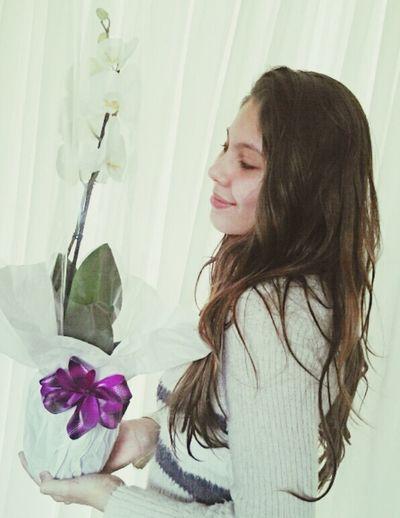 Flower 15years ♡
