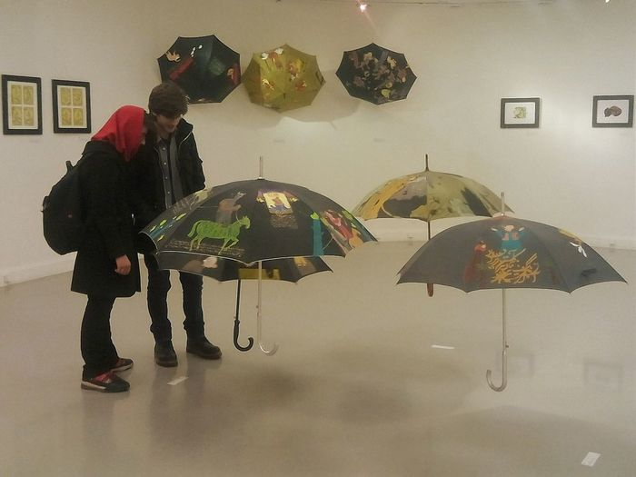 Love Future Young Umbrellas Kianush First Eyeem Photo Cellphone Photography Hello World EyeEm Gallery