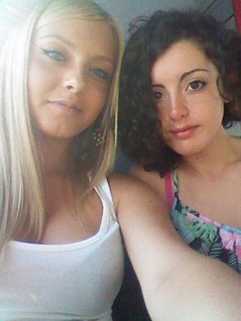 Taking Photos Blondeandbrunette Summer Days