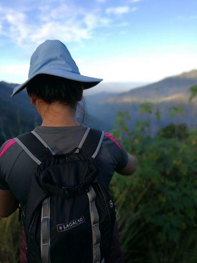 Mt.Ulap