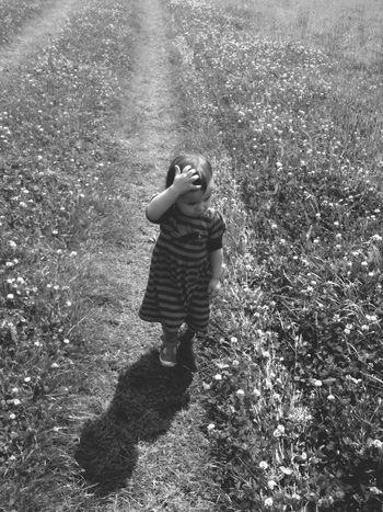 Blackandwhite Light And Shadow Kids Eye4photography