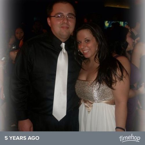 """@kalliopii_Disney College Program Formal.""""you're going back to dcp? Take me with you!"""" Dcp Disney Disneycollegeprogram Timehop"""