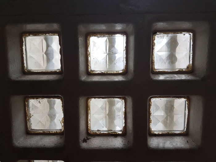 Windows Window