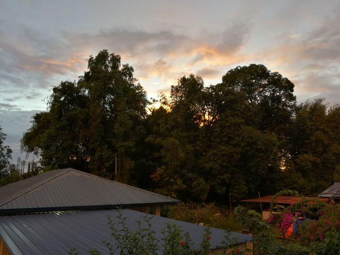 Sunsetphotograph
