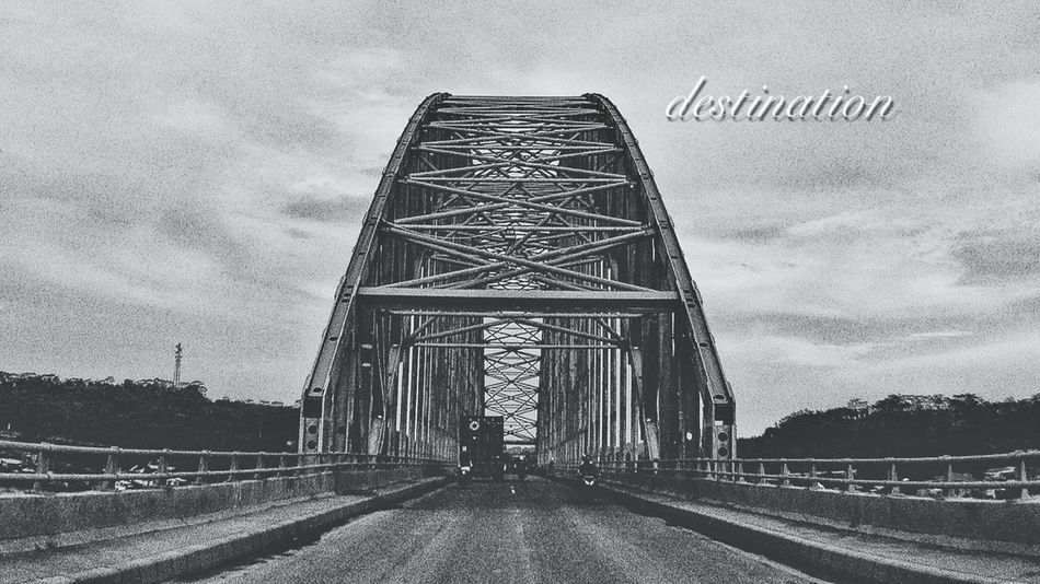• stay on track! Good morning.. | east kalimantan | a.d.t.a.picture EyeEm Best Edits Sky_collection Hdr_Collection Bw_collection