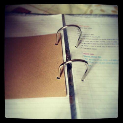 Filing notes..... haizzz Schoollife Studies Onlythesecondmonthofschool Literallyhalfdead