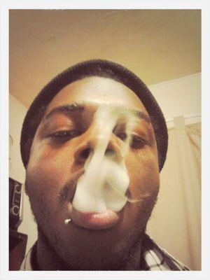 #Smoka