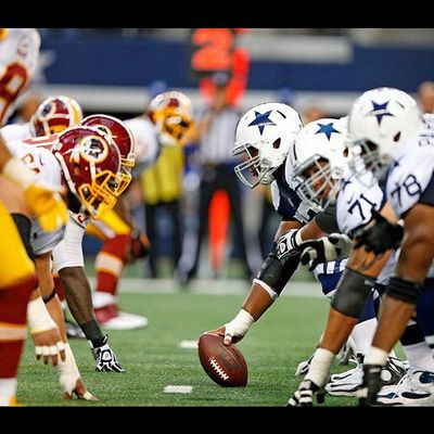 I cannot WAIT til Sunday!!! HowBoutThemCowboys !!! GoDallas