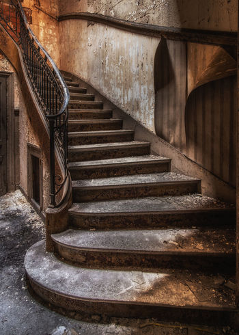 50+ Decay Pictures HD | Download Authentic Images on EyeEm