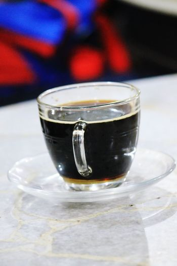 Aceh Coffee Coffee Localcoffee Aceh Acehcoffe Check This Out