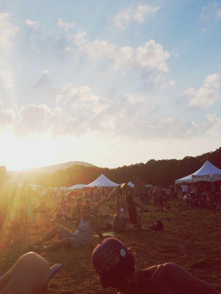 For The Love Of Music Wakarusa Festival Wakawaka