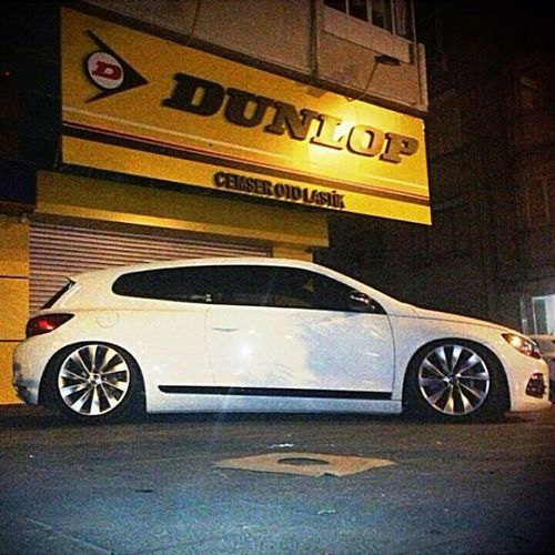 Dunlop Bakim Lastik