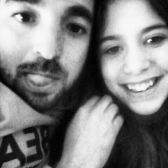 Lino &claudiaLa Bella Y La Bestia LOL Nice Cute