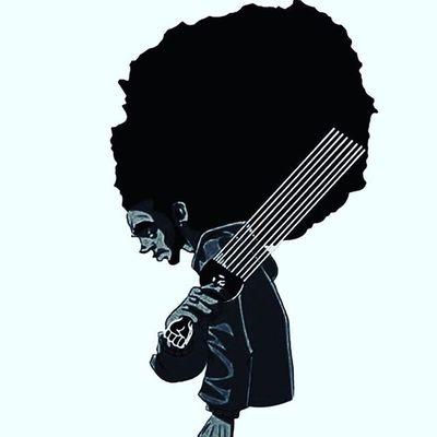 AmeriKKKa TDE Blackpowermovement HipHop Blackamerica Revolutionaryminds Rap Blackpanthers Revolutionary Marcusgarvey Blackpower Conscious Writer Kendricklamar Kdot Music Kendrick Blackconsciousness Emcee Dj Dance Lestwins Beatslaya BEATS StudioSession radio writingsession