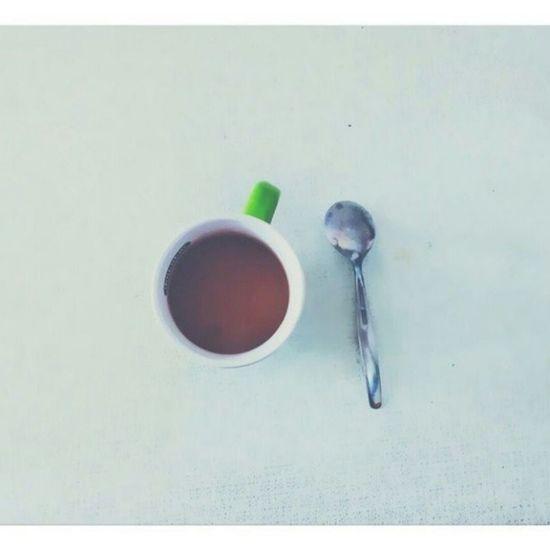 The EyeEm Breakfast Club Turkey Morning Coffe Minimalism