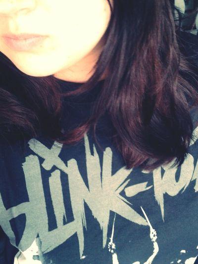 look what I just got :) #Blink182 Blink 182