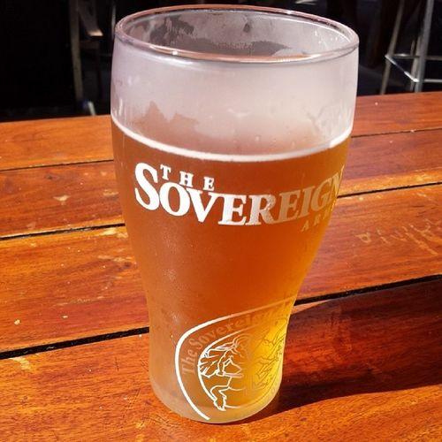Vb NothingButTheBest Sovereignarms Drinks