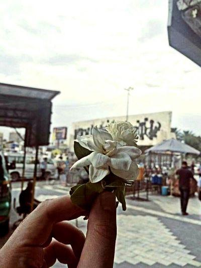 بغداد ❤ First Eyeem Photo