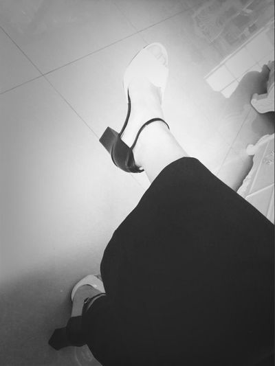 show!?✨