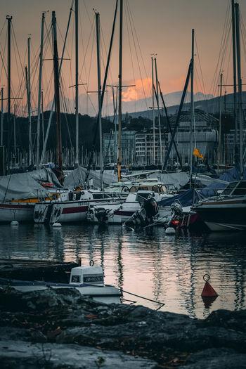 Geneve, Geneva,