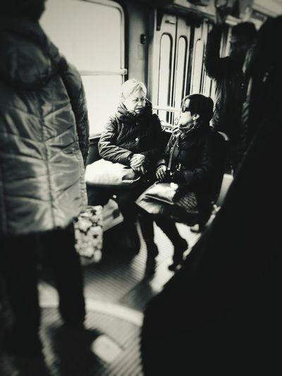 Due chiacchere sul tram tram photo photography milano