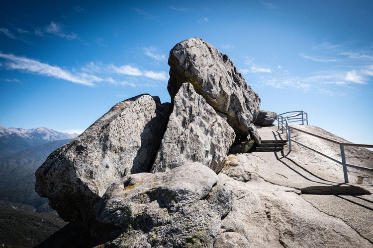 moro rock Cali California Nature Nature Photography Rock Rock Formation Moro Rock Nature_collection Rock - Object Summer