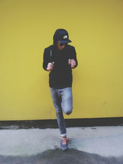 Fashion Outfit Street Fashion That's Me Nike