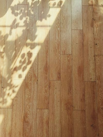 Wood - Material Backgrounds Textured  No People Brown Shadow Hardwood Floor Pattern Full Frame Built Structure Architecture Indoors  Day Close-up Wood Paneling
