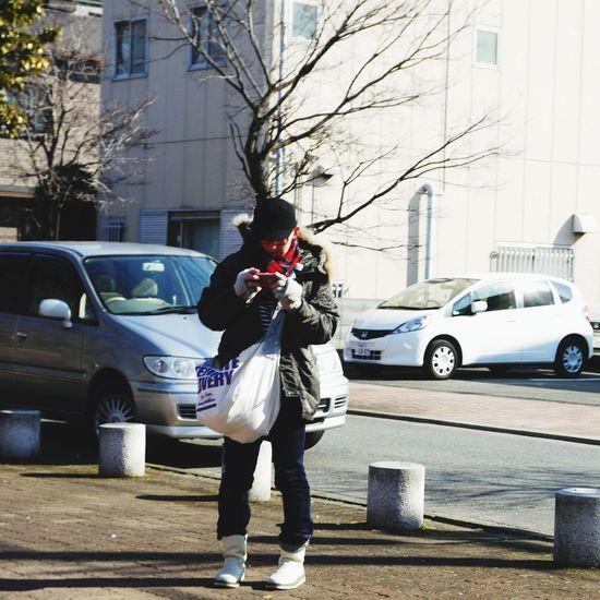 Akiphoto ThatsMe Lumix Enjoying Life ^_^
