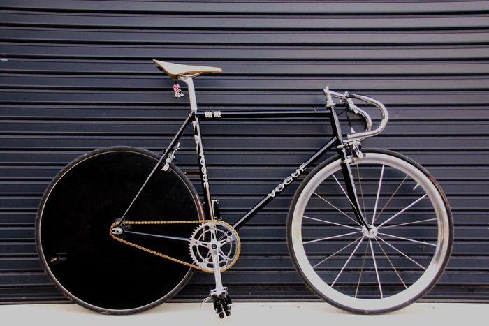 fixdbike😁 Fixed Fixedgear Fixedlife Canon Canon 70d Japan Njs Bike Bicycle Vogue Love