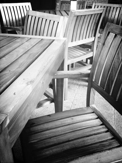 chairs Lugo Shoot, Share, Learn - EyeEm Lugo Meetup Street Things
