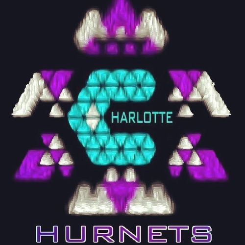 Charlotte Hurnets.. Only like 5/6 months away from awesomeness! You can bet your sweet ass that NC is back on the NBA map after this. Once this goes live, i predict NC folks start dressing way more colorfully. The hornets will be a style catalyst in this state, mark my words! Kembawalker Myhero Bringbackthebuzz Charlotte hornets hurnets Raleigh Durham chapelhill NCstate UNC Duke NBA basketball 90s colorway allday