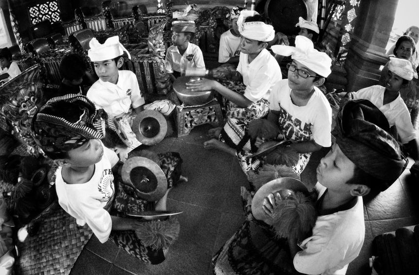Klungkung Bali Kids Photooftheday