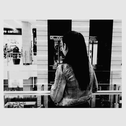 Аврора 🌸 First Eyeem Photo