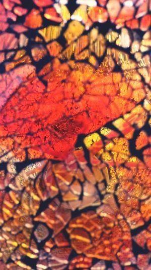 Hello World Ellements Fire Glass Art Mixtures Bestshots EyeEm Best Shots