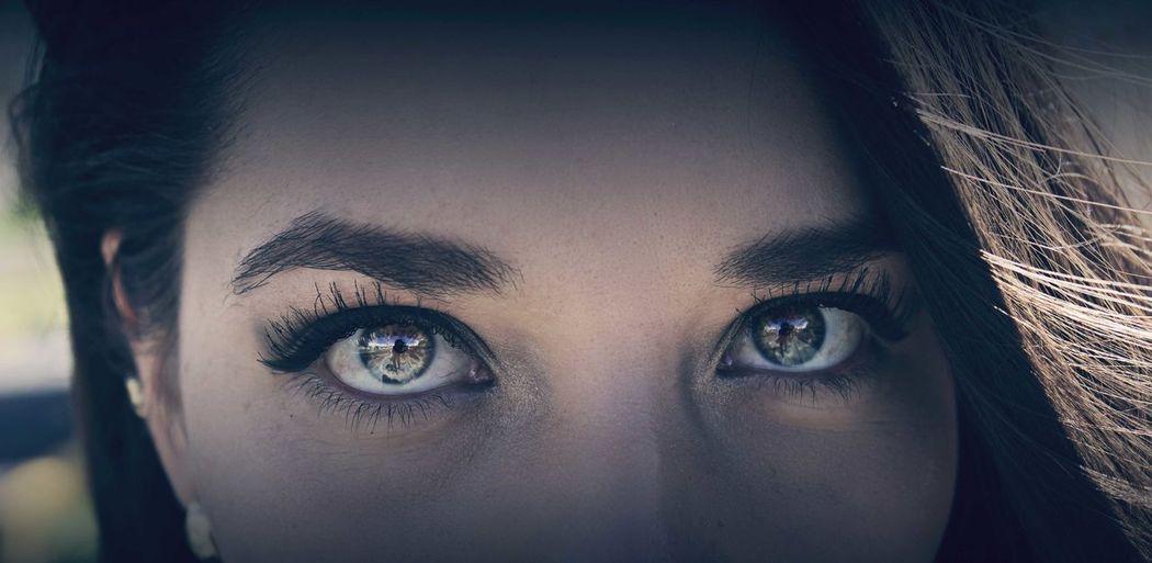 Green Eyes CanonMexicana Mexican Women Sesion Canon Mexican Girl Cinematic Beautiful ♥ Beautiful Girl Beauty Ojos Hermosos Ojos❤ Mexicana