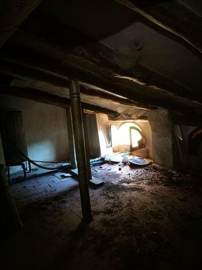 Built Structure Forgetplaces Abandonedbuilding Abandoned Places Shooting Photos Abandoned