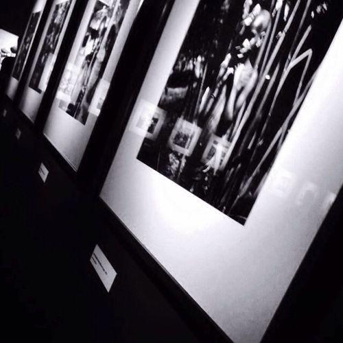 Exposição: As Aventuras de Pierre Verger Art Light And Shadow Blackandwhite Taking Photos Monocrome Monochrome