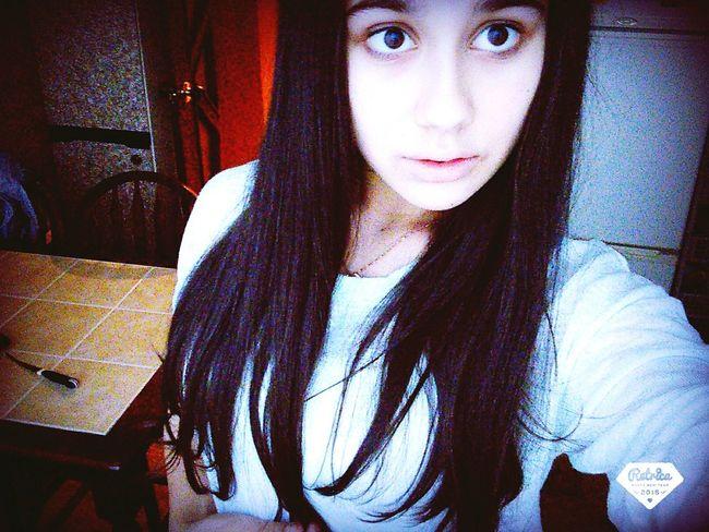Beautiful ♥ Photography Love ♥ Photo♡ Gopro Selfie ✌ Selfportrait Photooftheday