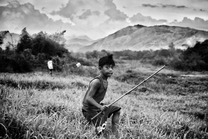 EyeEm Best Shots - Black + White EyeEm Best Shots EyeEm Best Shots - People + Portrait Eyeem Philippines Portrait People Mood Of The Day Candid Portraits Canonphotography Humaninterestphotography Human Interest