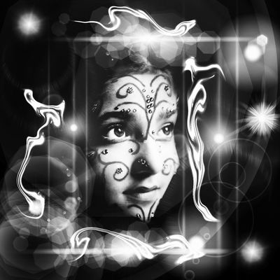 Blend Collage B&W Obsession B&W Portrait B&w Photography B&W Collection B&w Photo B&W Collections Black & White EyeEm Gallery Hello World Enjoying Life Check This Out Beautiful Face  Beautiful Girl Canon D6 Full Frame Professional Camera Blend Collage App Pattern Pieces Phone Edited B&w Gothic