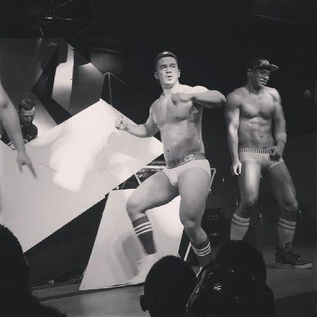 KENTA @ ICON Angelshanghai Kenta Sexyboy Hotboy Cute Gay Gaybar Gogoboy @gogokenta Gokenta