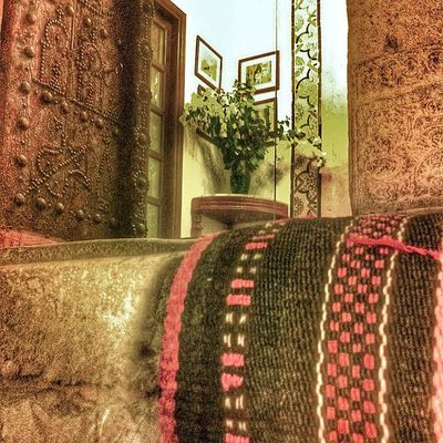 Tunisia Medina Tunis Igaddict Tunisie Instagramtn IgersTunisia InstagramTunisie InstaTunisia Stounsi Tnshots Instagramertunisia