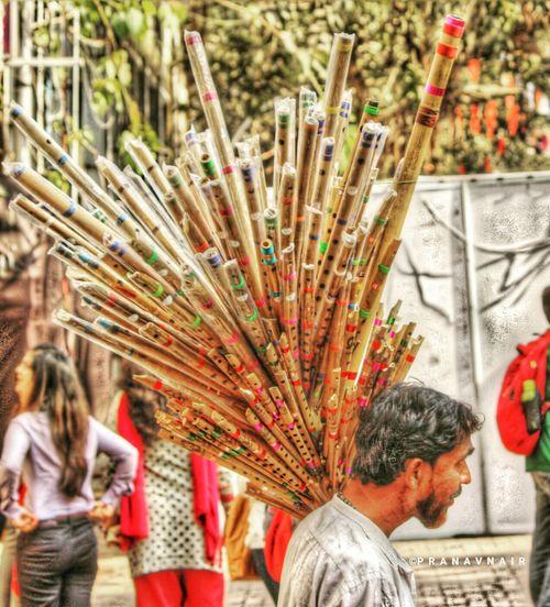 Hardwork Flute Seller MumbaiDiaries Mumbai Meri Jaan Mumbai_in_clicks Mumbai_uncensored Mumbai_igers Mumbaikar Mumbaiphotography Mumbaistreets Mumbailife Flutes Followme