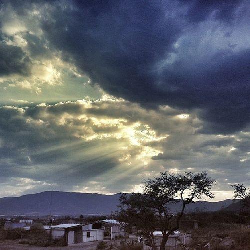 Jocotepec IG_MEXICO Ig_captures_sky Sky_captures sky skyporn photooftheday igersguadalajara mexigers mexicolors