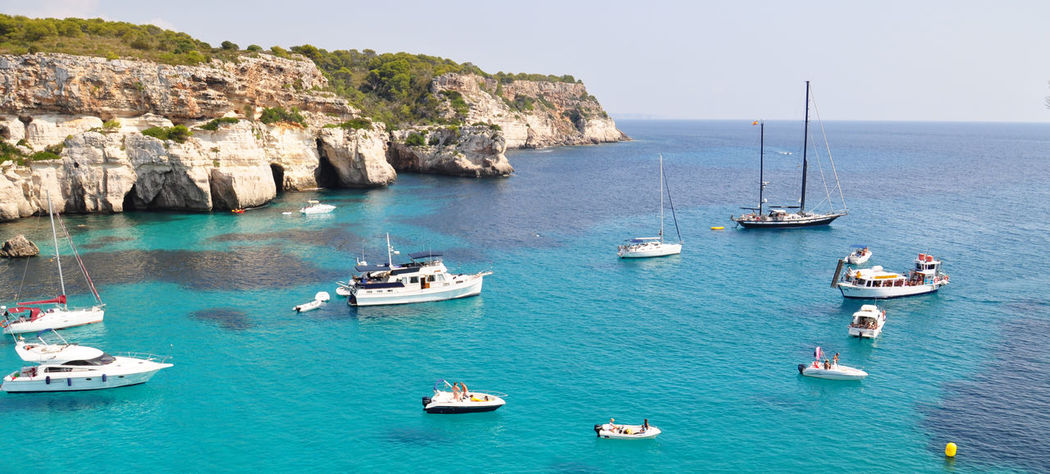 menorca island view Amazing Baleares Balearic Balearic Islands Balearicislands Dream Dreamcometrue Heaven Idyllic Island Landscape Menorca Nature Paradise Seaside Seaside_collection SPAIN Travel Traveling Trip
