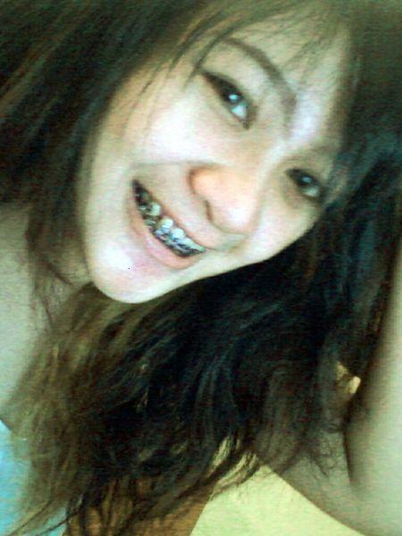 :3 Smile