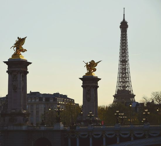 Statue Travel Destinations Sculpture Monument Travel Symbol Architectural Column Tower City Gate Illuminated Silhouette Cityscape City Architecture Low Angle View Tourism Paris, France  Eyeemphotography Lovefortravel EyeEmNewHere 3XSPUnity EyeEm Gallery Paris Tour Eiffel EyeEm Best Shots Neighborhood Map The Architect - 2017 EyeEm Awards Breathing Space The Week On EyeEm Your Ticket To Europe My Best Travel Photo