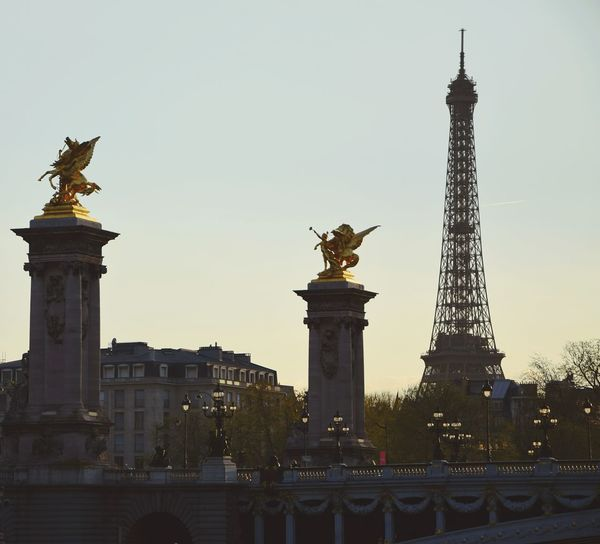Statue Travel Destinations Sculpture Monument Travel Symbol Architectural Column Tower City Gate Illuminated Silhouette Cityscape City Architecture Low Angle View Tourism Paris, France  Eyeemphotography Lovefortravel EyeEmNewHere 3XSPUnity EyeEm Gallery Paris Tour Eiffel EyeEm Best Shots Neighborhood Map The Architect - 2017 EyeEm Awards Breathing Space The Week On EyeEm Your Ticket To Europe