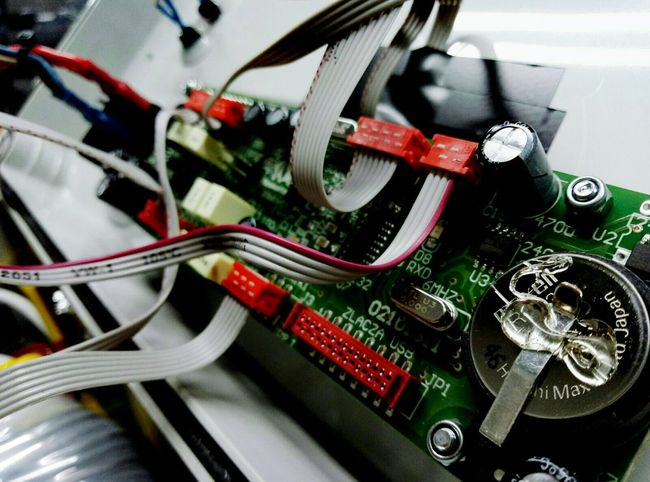 Manufacturing Equipment Business Finance And Industry Electronics Industry Placas Maquinaria Jobtime Circuits